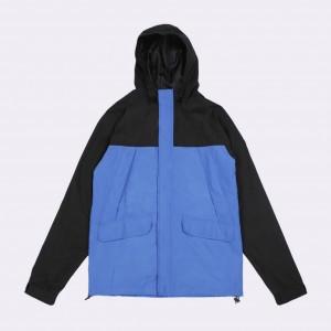 Куртка Heartland M3 Black/Blue