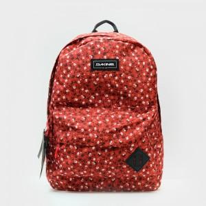 Рюкзак Dakine 365 Pack Crimson Rose (08130085)