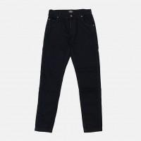 Джинсы Dickies Hillsdale Black Tapered Fit (230039)