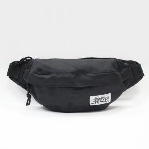 Сумка Anteater Minibag Black