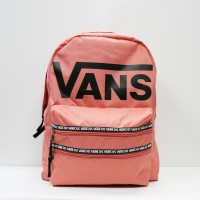 Рюкзак Vans Sporty Realm II Spiced Coral