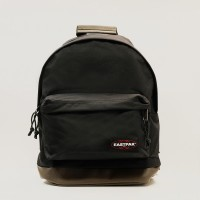 Рюкзак Eastpak Wyoming Black (EK811-008)