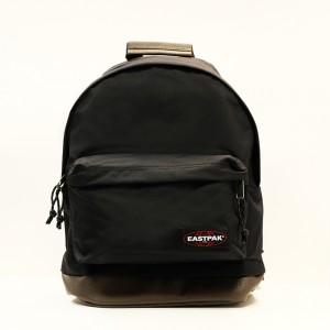 Рюкзак Eastpak Wyoming Black  (EK811-008)