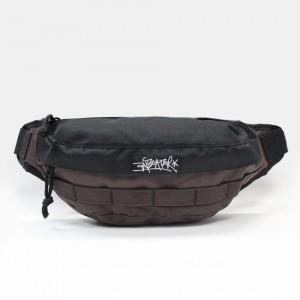 Сумка Anteater Minibag Army Brown/Black