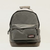 Рюкзак Eastpak Wyoming Good Grey (EK811-41U)