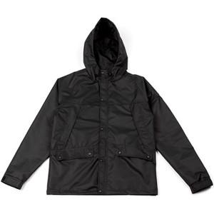 Куртка Heartland