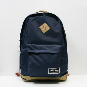 Рюкзак Dakine Detail Dark Navy (08130008)