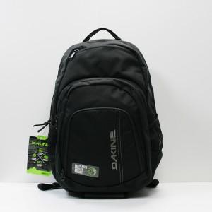 Рюкзак Dakine Campus Black (08130056)