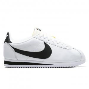 Кроссовки Nike Classic Cortez Premium