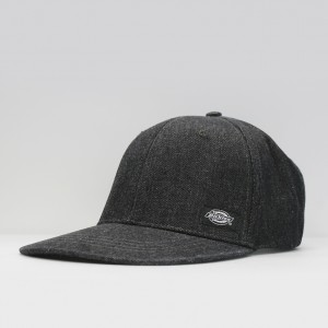 Кепка Dickies East Rockhill
