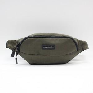 Сумка CodeRed Hip-Bag Dark Olive