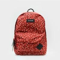 Рюкзак Dakine 365 Pack Mini Crimson Rose (10001432)