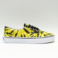 Кеды Vans Era Blazing Yellow (VA38FRVPA)