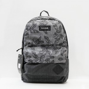 Рюкзак Dakine 365 Pack Azalea (08130085)