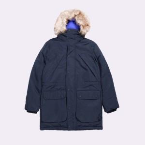 Куртка Penfield Kirby Black (PFM112341218)