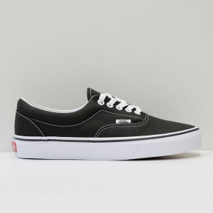 Кеды Vans Era Black (VEWZBLK)