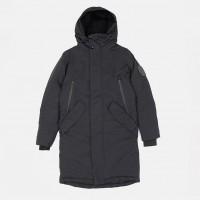Куртка Hangover Bruv Black Melange