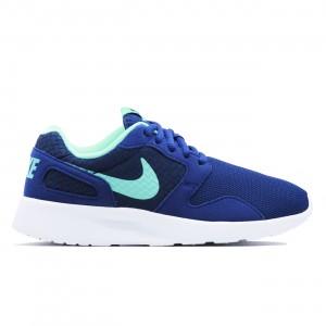 Кроссовки Nike Kaishi
