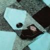 Рубашка Dickies Sacramento Ocean (200142)