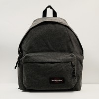 Рюкзак Eastpak Padded Pak'r Black Denim (Ek620-77h)