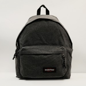 Рюкзак Eastpak Padded Pak'r Black Denim (Ek620-77h)