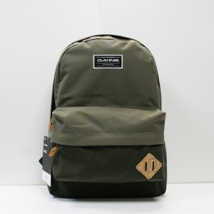 Рюкзак Dakine 365 Pack Field Camo (08130085)