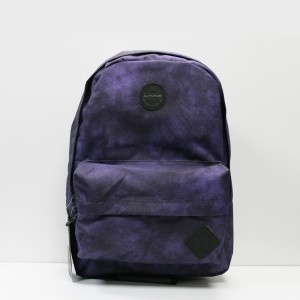Рюкзак Dakine 365 Pack Purple Haze (08130085)