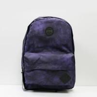 Рюкзак Dakine 365 Pack Purple Haze (08130085)