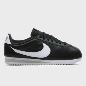 Кроссовки Nike Classic Cortez Premium (807480-010)