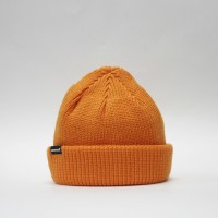 Шапка Footwork Fisherman Orange