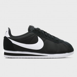 Кроссовки Nike Classic Cortez Nylon (807472-011)