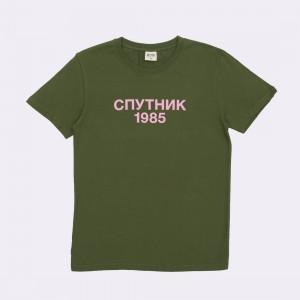 Футболка Спутник1985