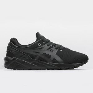 Кроссовки ASICS Gel-Kayano Trainer Evo (H707N-9090)