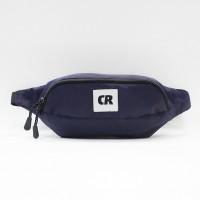 Сумка CodeRed Hip-Bag Navy