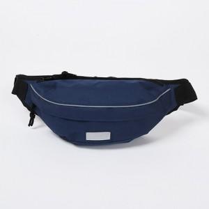 Сумка Anteater Minibag RF