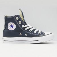 Кеды Converse All Star Chuck Taylor Hi