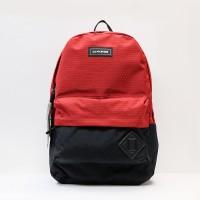 Рюкзак Dakine 365 Pack Crimson Red (08130085)