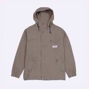 Ветровка Anteater Camp Jacket Khaki