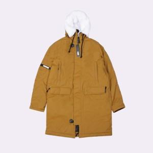 Куртка CodeRed CR-A 4 COR Brown