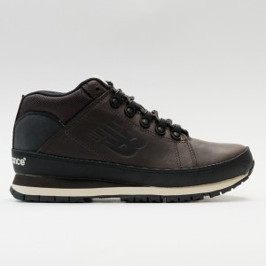 Кроссовки New Balance H754LLB Brown