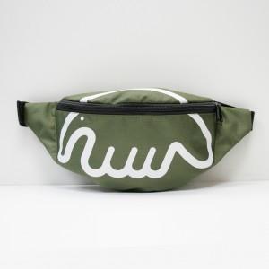 Сумка Anteater RS-Bag Olive