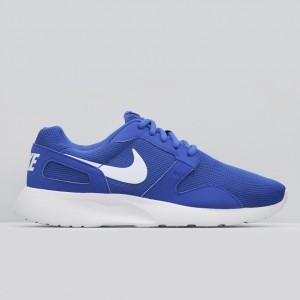Кроссовки Nike Kaishi (654473-412)