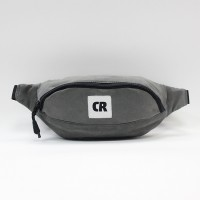 Сумка CodeRed Hip-Bag Charcoal
