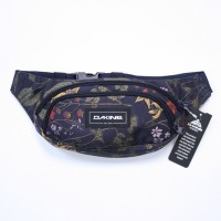 Сумка Dakine Hip Pack Botanics Pet (08130200)