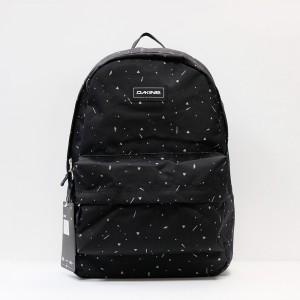 Рюкзак Dakine 365 Pack Slash Dot (08130085)