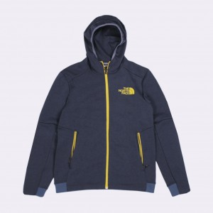 Толстовка The North Face Vista Tek