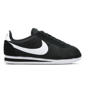 Кроссовки Nike Classic Cortez Nylon