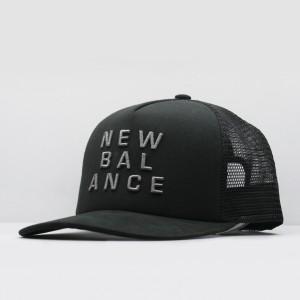 Кепка New Balance Trucker