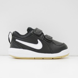 Кроссовки Nike Pico 4 Black/White/Gum Light Brown (454501-023)