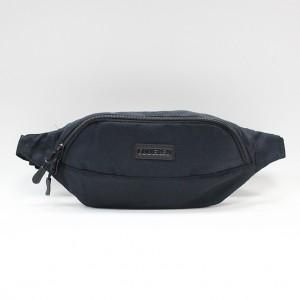 Сумка CodeRed Hip-Bag Black
